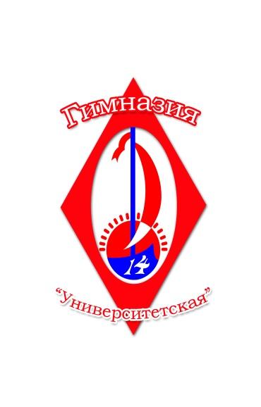Emblem2копирование