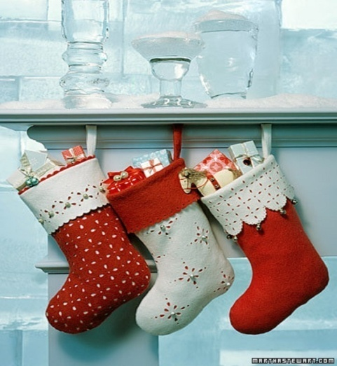 C:\Users\Владелец\Desktop\ПЕТРОЗАВОДСК\christmas-stocking-tutorial_06.jpg