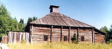 http://www.heritage.perm.ru/hohlovka/images/hohlov14.jpg