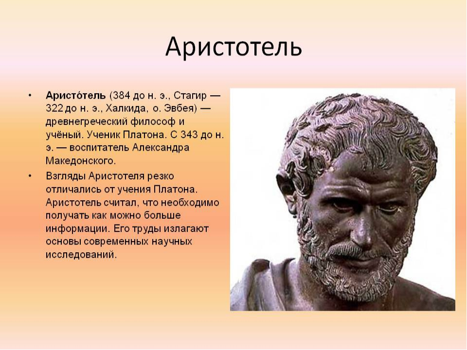 aristotles perception of society essay Aristotle's politics study guide contains a biography of aristotle, literature essays, a complete e-text, quiz questions, major themes, characters, and a full summary and analysis about aristotle's politics.