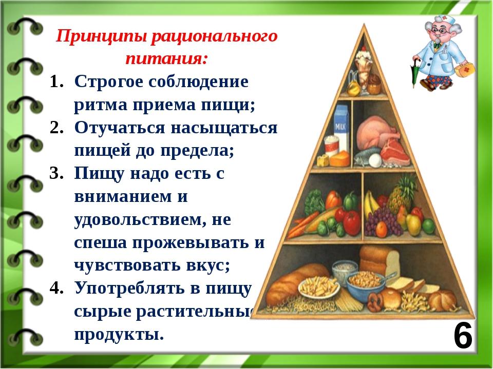 Картинки по теме рациональное питание