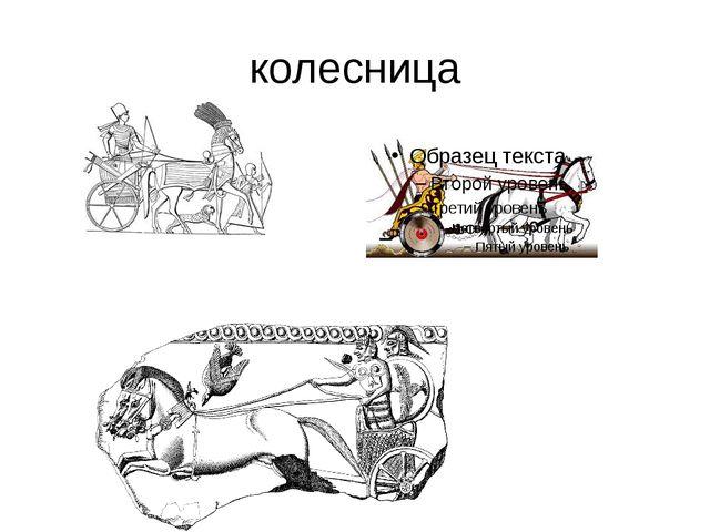колесница http://ancientrome.ru/art/artwork/img.htm?id=2447