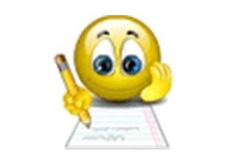 hello_html_m6ec3ca1b.jpg