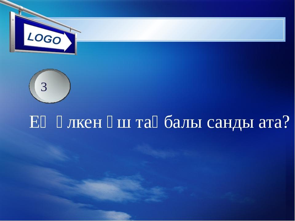 www.themegallery.com Файлдар қайда сақталады? 30 LOGO