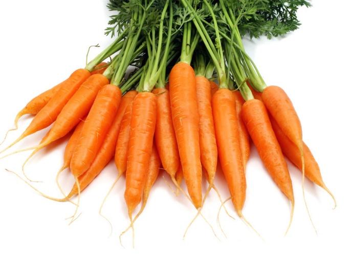 Carrot из felinda, Роялти-фри стоковое фото #4085545 на Fotolia.ru