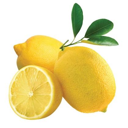 Лимон Фотография, картинки, изображения и сток-фотография без роялти. Image 5308867.