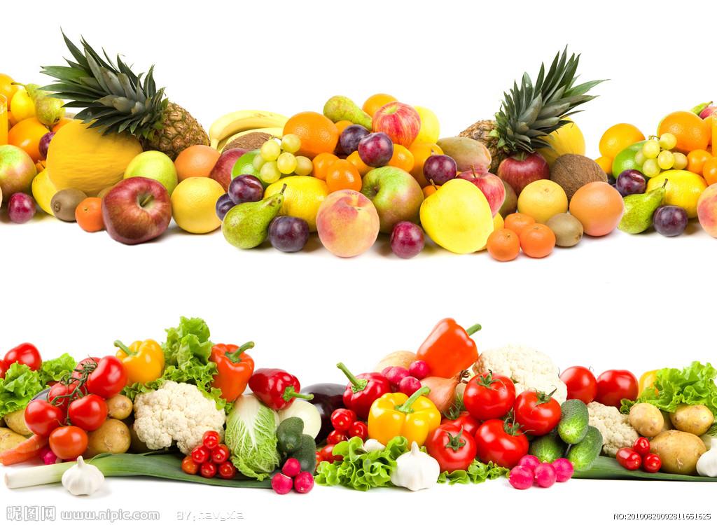 ФРУКТЫ И ОВОЩИ -= FRUITS & VEGETABLES =- ФОТО ВЫСОКОГО РАЗРЕШЕНИЯ