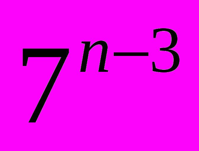 hello_html_25d02e4d.png