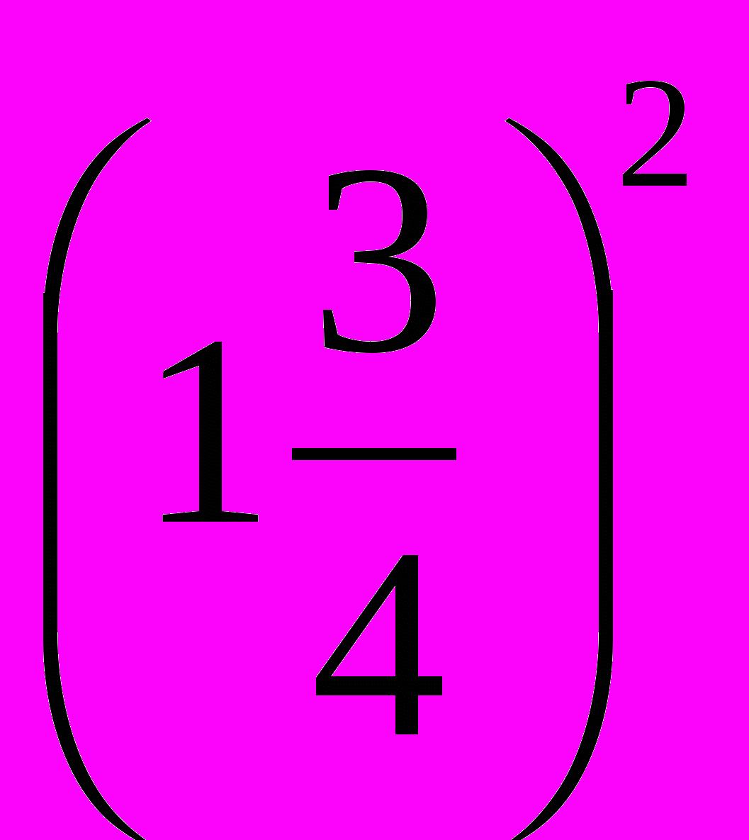 hello_html_46e43e52.png
