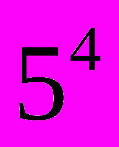 hello_html_4af4c967.png