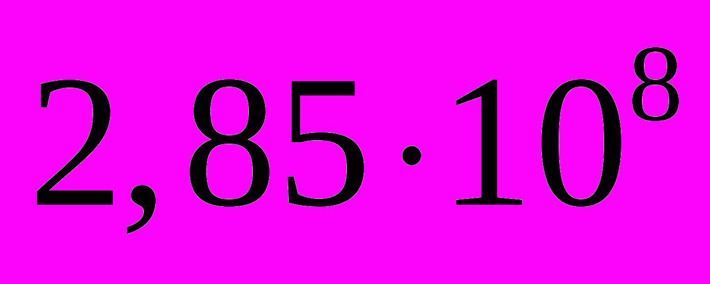 hello_html_64e8cfc1.png