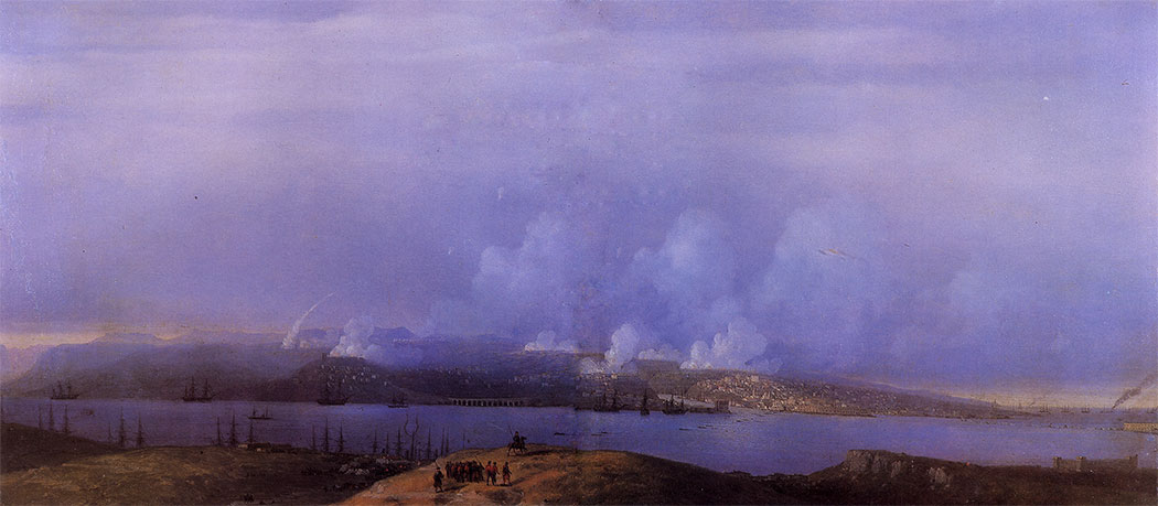 http://i-aivazovsky.ru/painting/item/f00/s00/e0000201/pic/000001.jpg