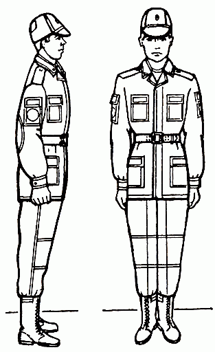 рис01