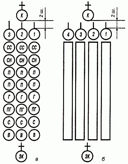 рис21