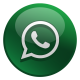 C:\Users\Пользователь\Desktop\Whatsapp-Icon_33936.png