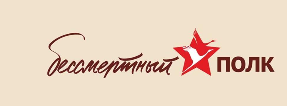 http://muktrrdk.muzkult.ru/img/upload/2405/image_image_701708.jpg