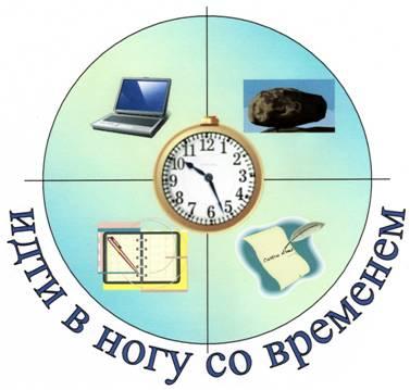 http://www.metod-kopilka.ru/images/doc/18/12053/hello_html_m4292b5ca.jpg