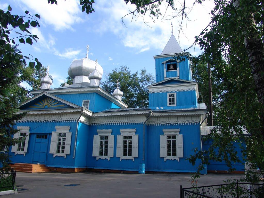 G:\благ\Свято-Никольский храм.jpg