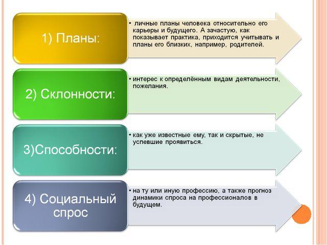 download Unternehmensnachfolge regeln: Strategien und Checklisten für
