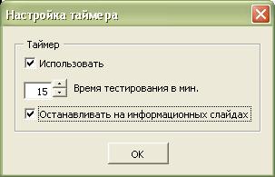 hello_html_384faa80.png