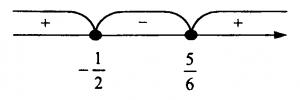 http://wiki.eduvdom.com/_media/subjects/mathematics/04-neravenstva--1-2_5-6_plus-minus.png?w=300