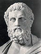 Плиний