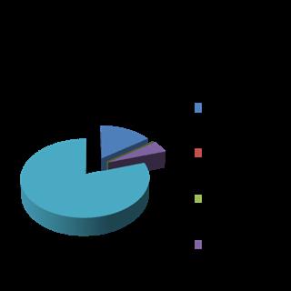 http://2.bp.blogspot.com/-IPoJM39eTkk/T3nWC3ZdKHI/AAAAAAAAAEU/_fkpl-9xbgc/s320/%25D0%25BB%25D0%25B5%25D1%2580%25D0%25B03.png