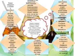 Обучение критическому мышлению Новые подходы в преподавании и обучении Создан