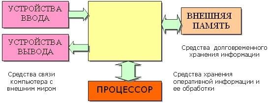 hello_html_7ac990a5.jpg