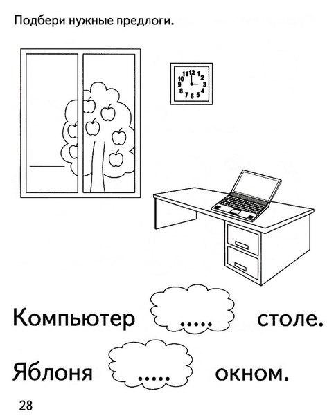 https://img-fotki.yandex.ru/get/6425/121244854.4a/0_adf77_9a867111_orig
