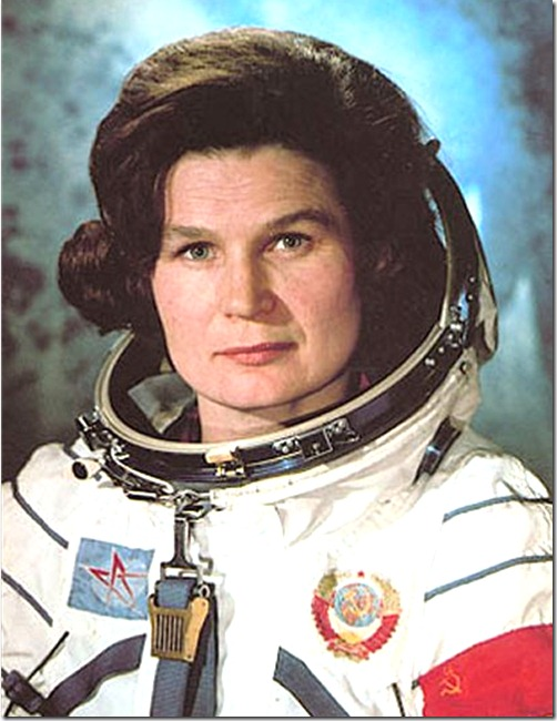 C:\Users\Admin\Documents\080313\3311-tereshkova_thumb[8].jpg