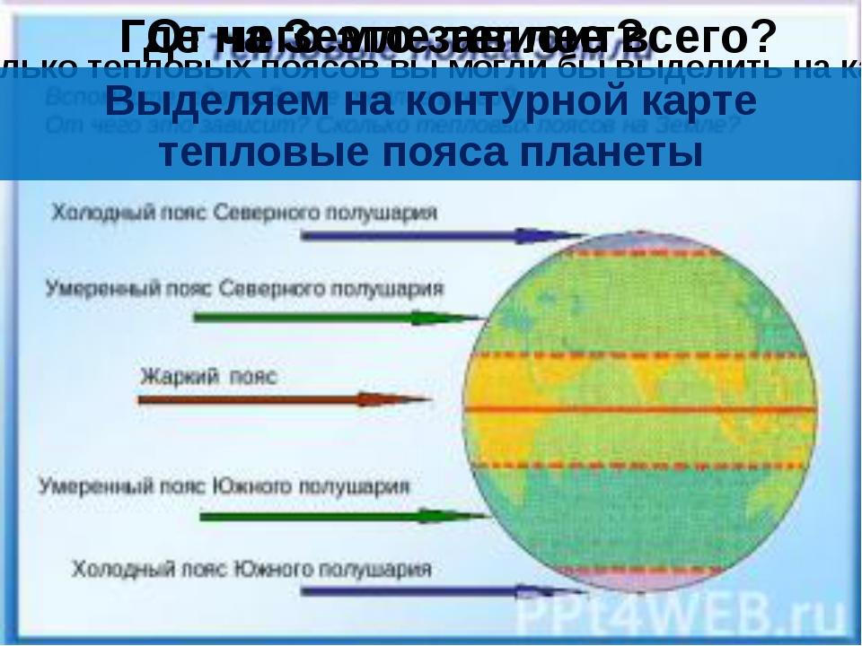 Пояса освещенности доклад по географии 2400