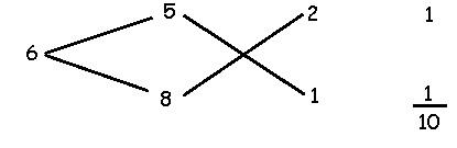 рис 6.jpg