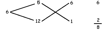 рис 5.jpg