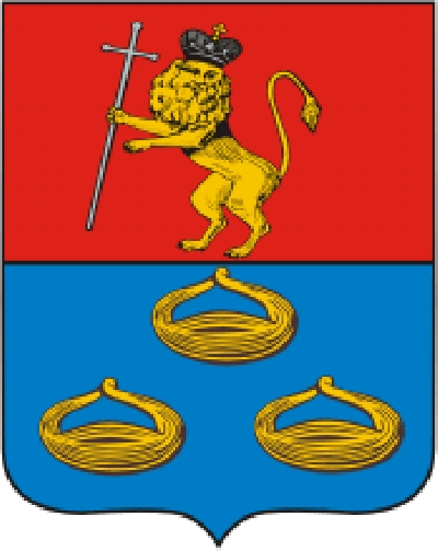 C:\Users\Дом\Desktop\владимирский колейдоскоп\point1000_Coat_of_Arms_of_Murom_(Vladimir_oblast)_(1781).png