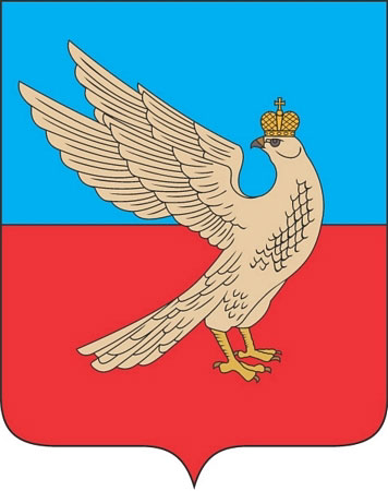 C:\Users\Дом\Desktop\владимирский колейдоскоп\0011-009-Suzdal.png