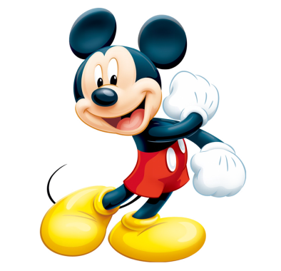 C:\Users\1\Desktop\135335-mickey-mouse.png