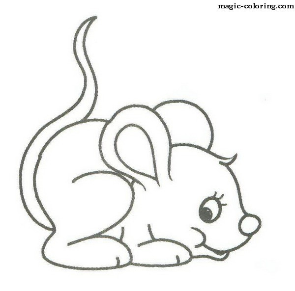 http://magic-coloring.com/gallery/alTEAdB0/p1olw/p1olw_15/mouse_coloring_pages__11.jpg