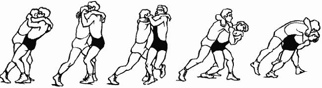 http://www.xliby.ru/sport/greko_rimskaja_borba_uchebnik/i_379.png