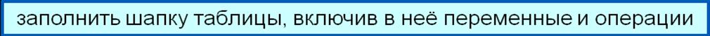 hello_html_7d11e708.png