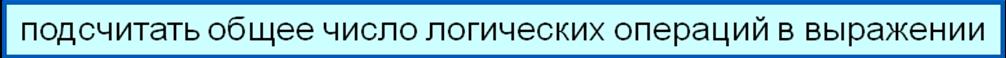 hello_html_m5377251b.png