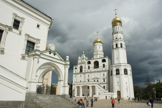 http://img.trip-guide.ru/img/9561/48436.jpg