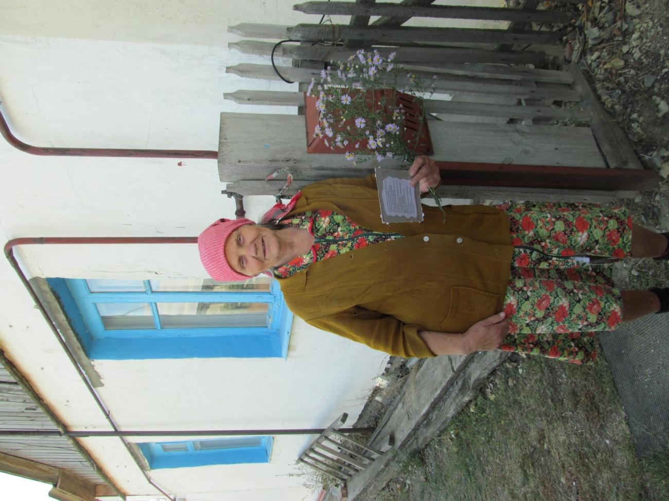 D:\фото\фото день учителя +день села\IMG_0693.JPG