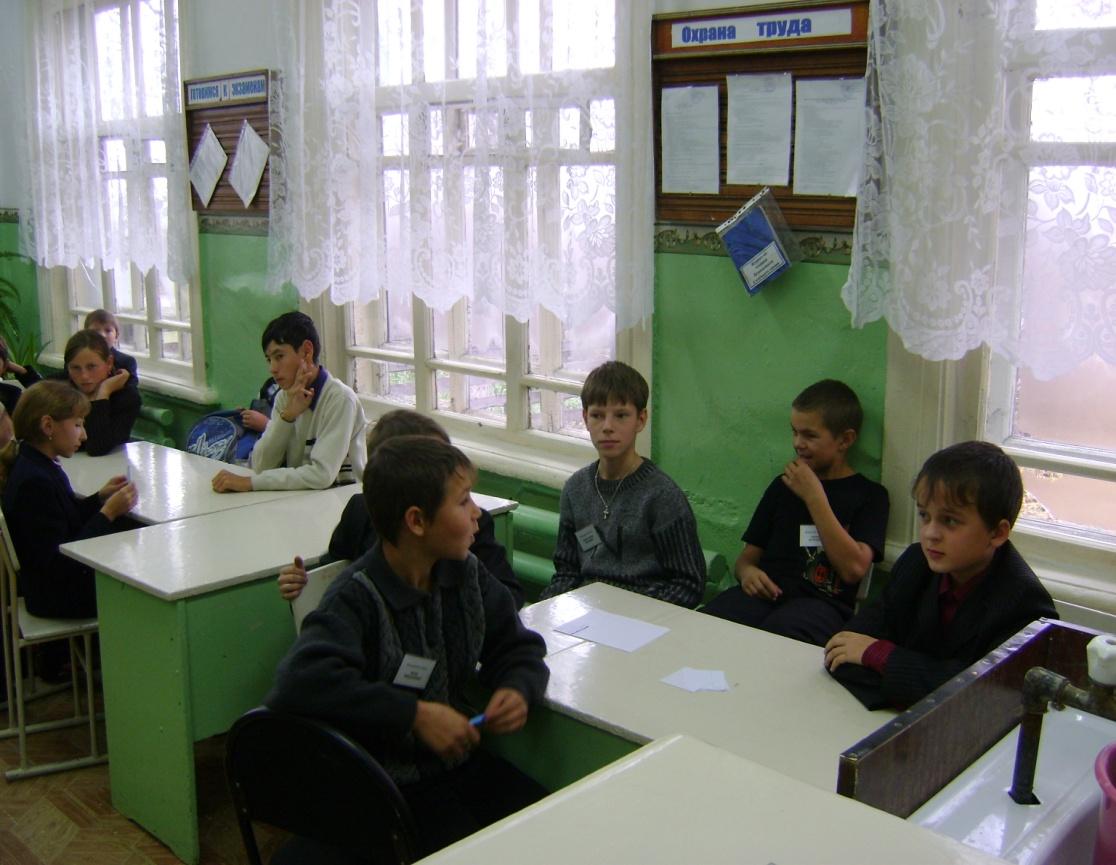 E:\Фото\Открытые уроки фото\Изображение 175.jpg
