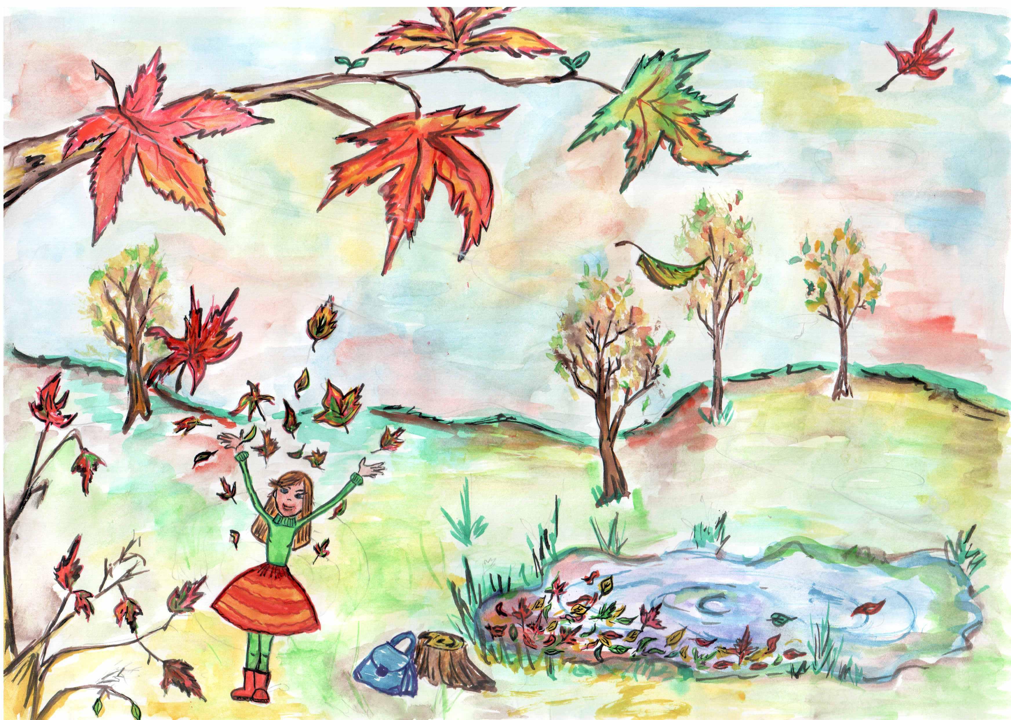 http://boombob.ru/img/picture/Oct/13/4cb328477cad53fb447ce4e924dc53de/6.jpg
