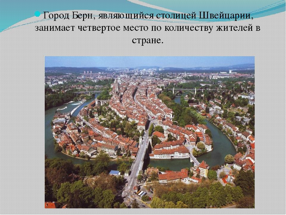 Крымская война — Википедия