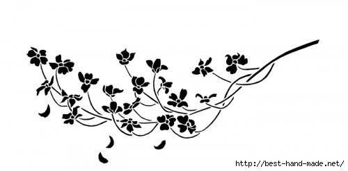 C:\Users\User\Desktop\97746077_blossoming_dogwood_branch_wall_stencil_easy_reusable_diy_stenciling_ca920e28.jpg