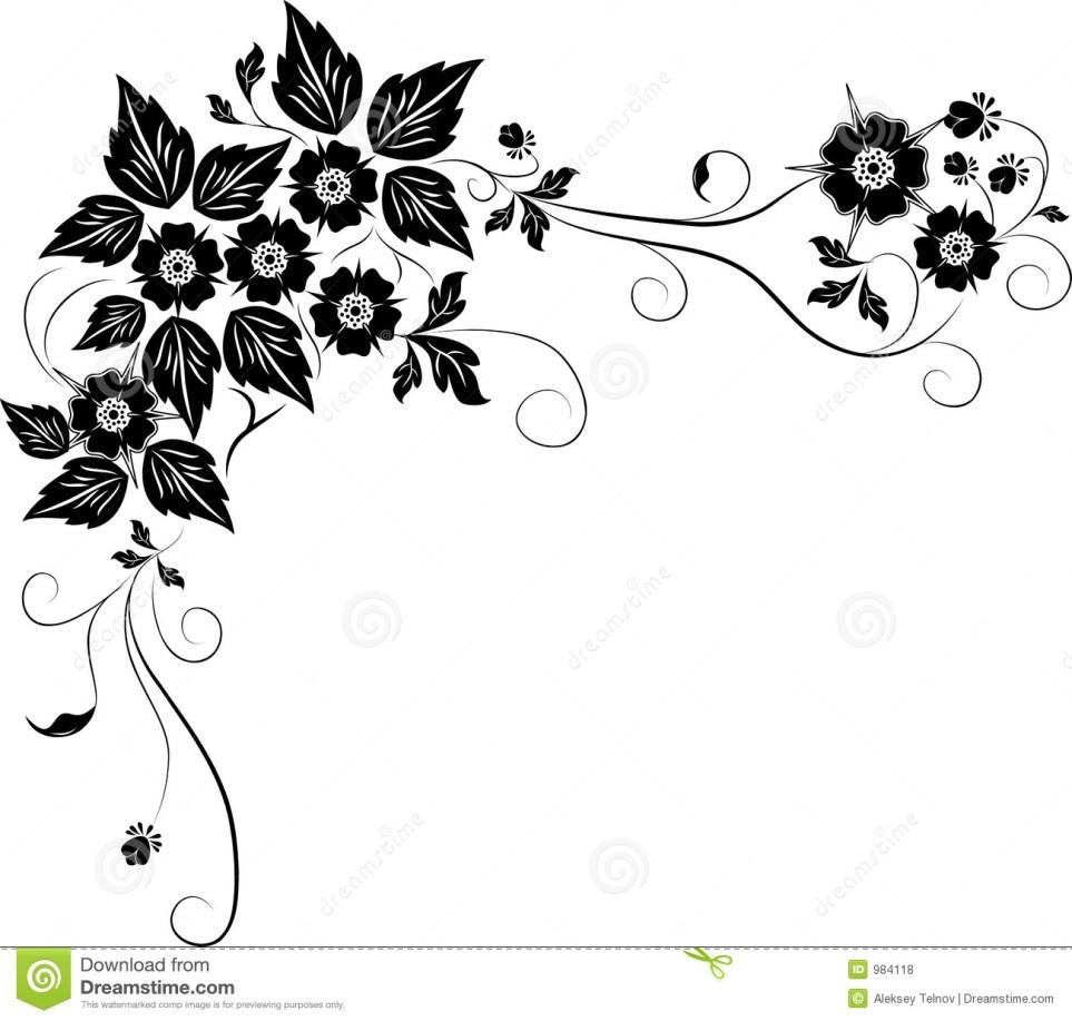 C:\Users\User\Desktop\element-design-flower-vector-984118.jpg
