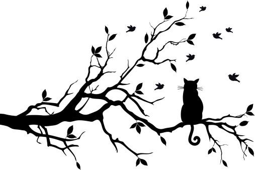http://tattoomagz.com/wp-content/uploads/tattoo-symbols-for-family-tree-tattoo-designs-58195.jpg