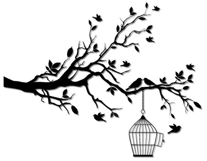 http://d3qcduphvv2yxi.cloudfront.net/assets/6347804/lightbox/Freed_Birds__branch_Shadowed_test.jpg